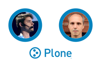 The Plone Foundation Welcomes Two New Members
