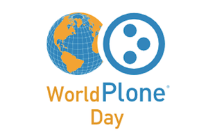 World Plone Day 2021 - Over 50 Videos from 16 Countries