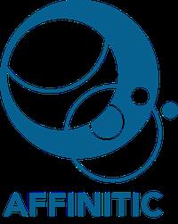 Affinitic