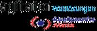 agitator Weblösungen