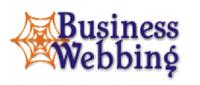 Business Webbing