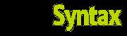 CodeSyntax SL