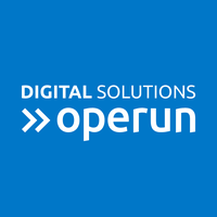 operun Digital Solutions