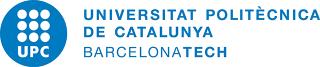 UPC Universitat Politècnica de Catalunya