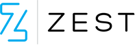 Zest Software BV
