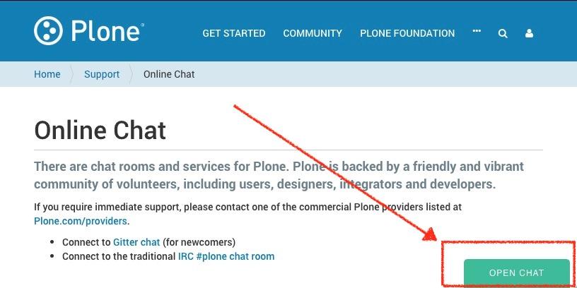 Gitter sidecar chat screenshot.jpg