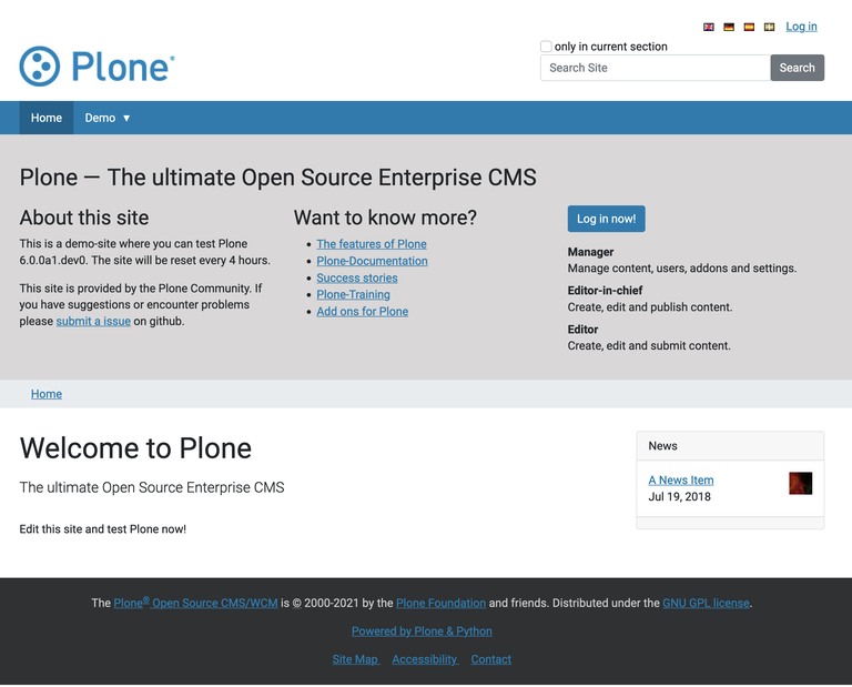 6-classic.demo.plone.org.png