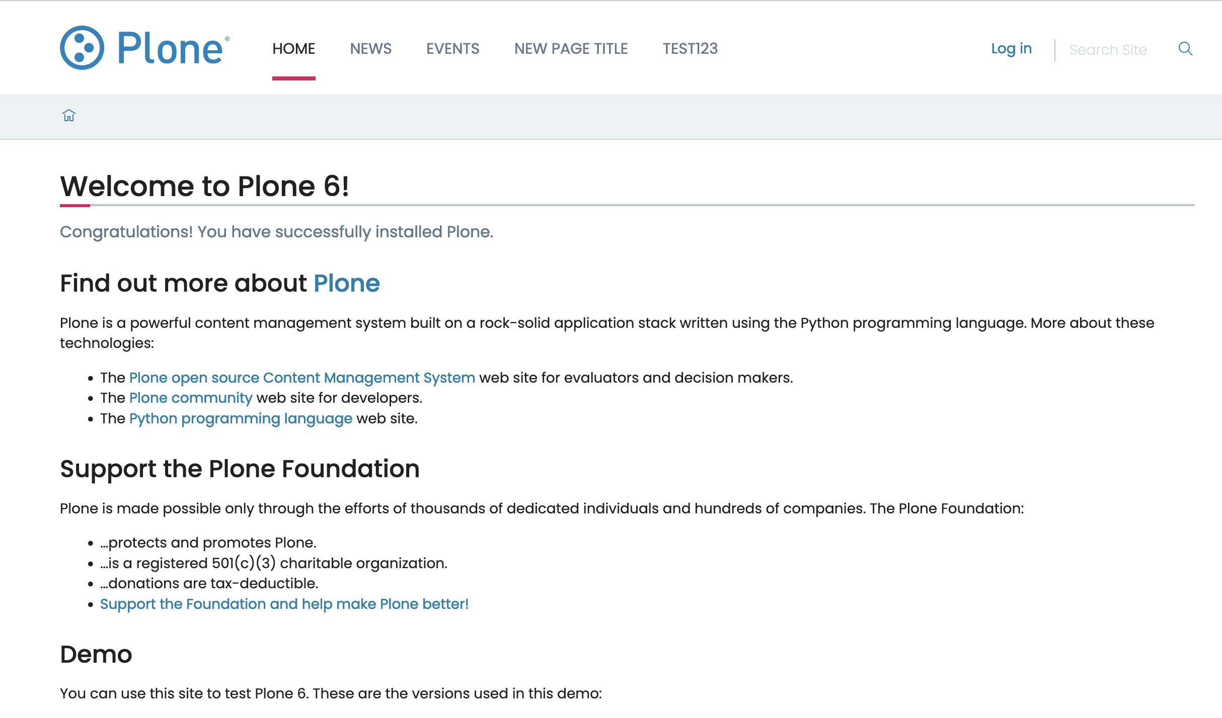 6.demo.plone.org.png