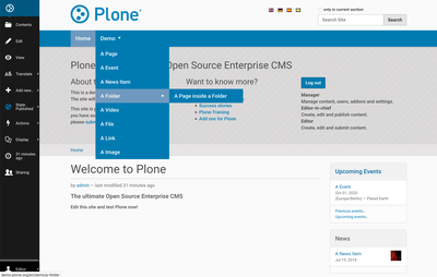 demo.plone.org.png