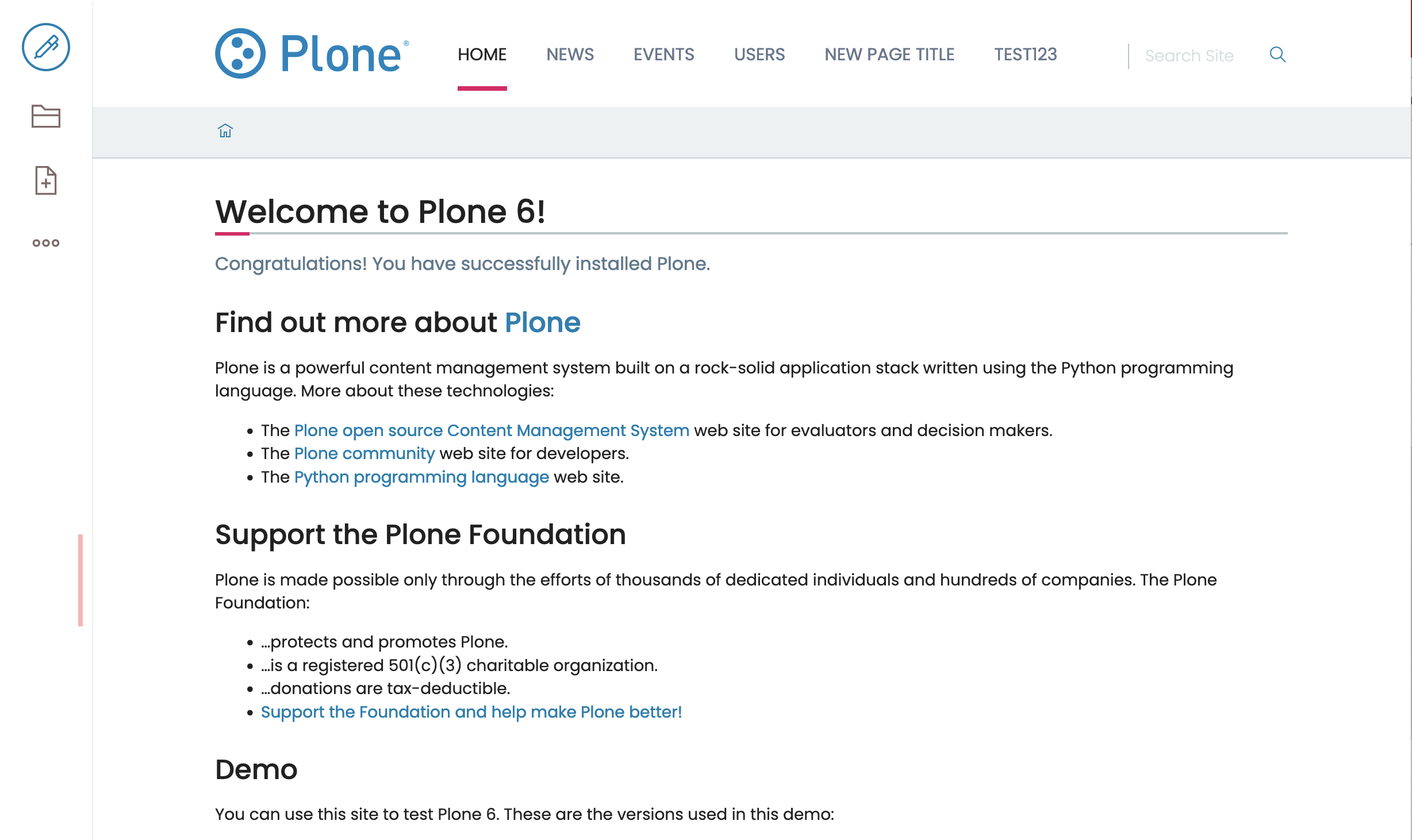 plone-6-on-2021-08-23.png