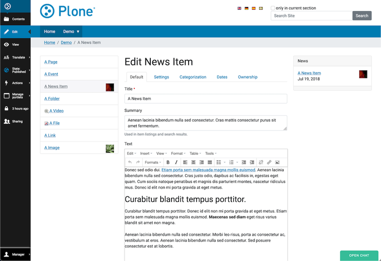 plone6-classic.png