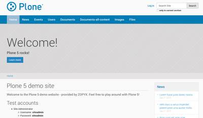 plone-demo.info.png