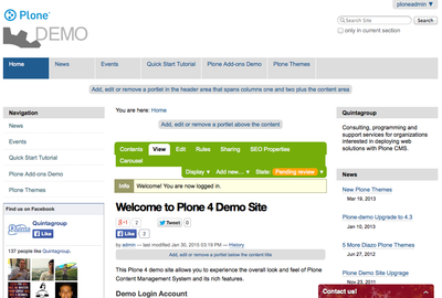 plone-demo.quintagroup.png